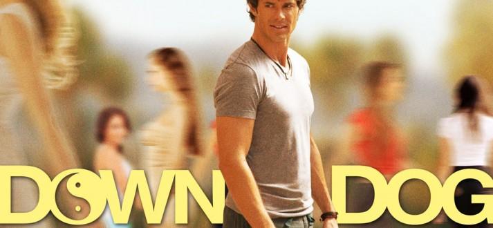 Down_Dog01-713x330