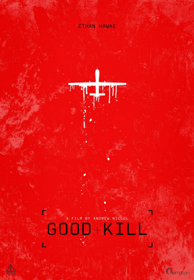 GoodkillCartel