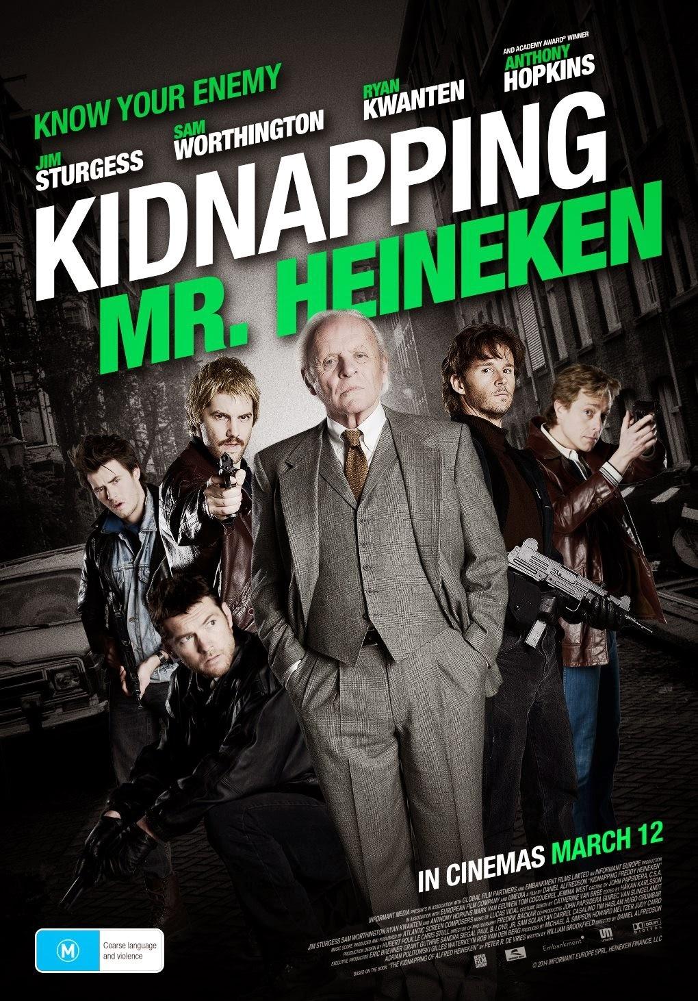 KidnappingMrHeineken02