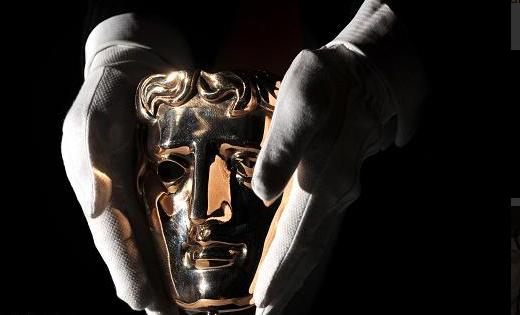 Oscar2015Bafta2015