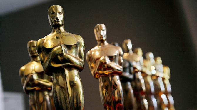 Oscar2015Nominaciones