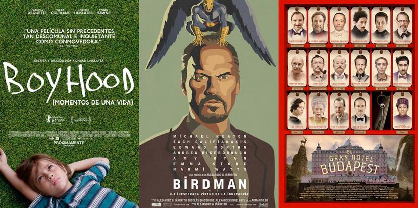 Oscar2015Nominaciones01