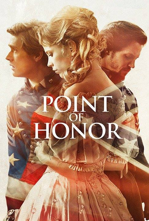 Point-of-Honor