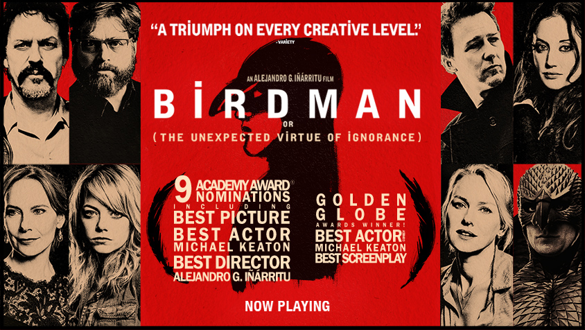 SAG2015Birdman