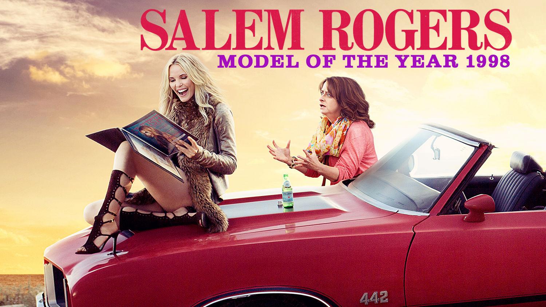 salem-rogers-main