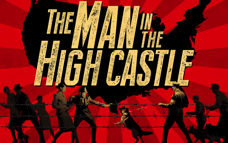 the-man-in-the-high-castle-amazon-studios