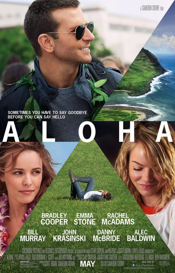 AlohaCartel