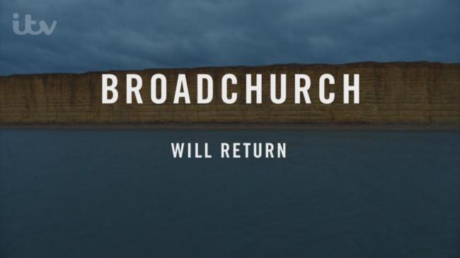 BroadchurchT03