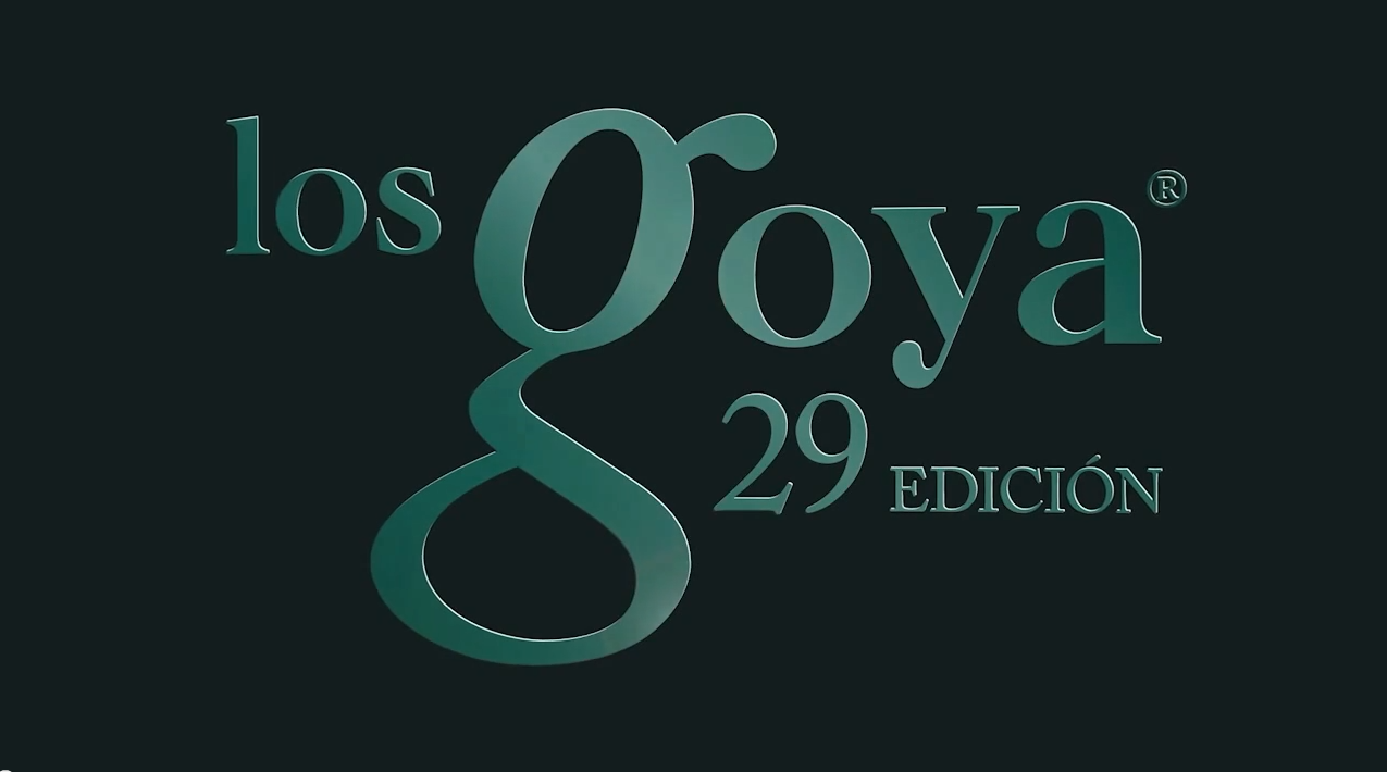 Goyas2015Ganadores