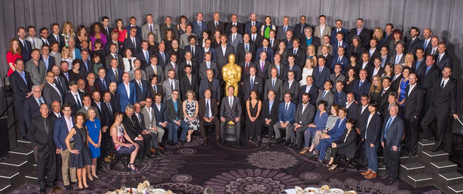 Oscar2015Almuerzo