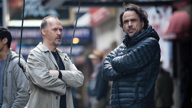 Oscar2015DirectorAlejandroGonzalezIñarritu