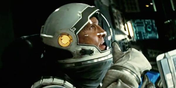 Oscar2015MontajedesonidoInterstellar