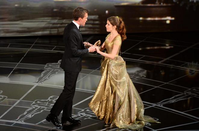 Oscar2015NeilPatrickHarrisPresentador01