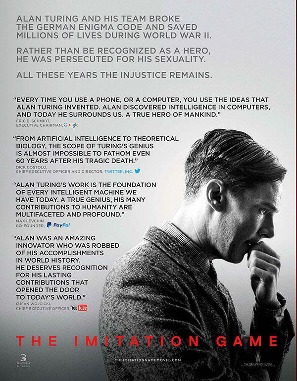 Oscar2015PeliculaTheimitationgame