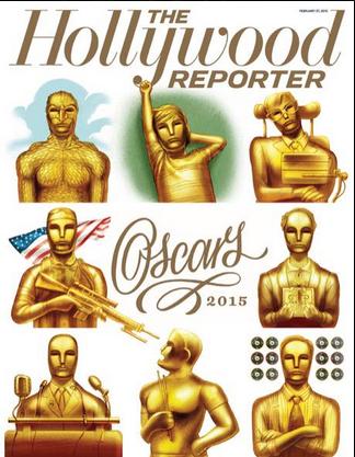 Oscar2015PreparativosTHR