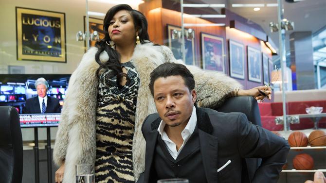 empire-tv-review-fox