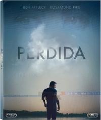DVDPerdida