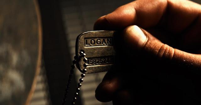 logan03