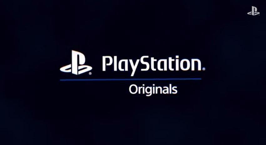 PlayStation-Originals