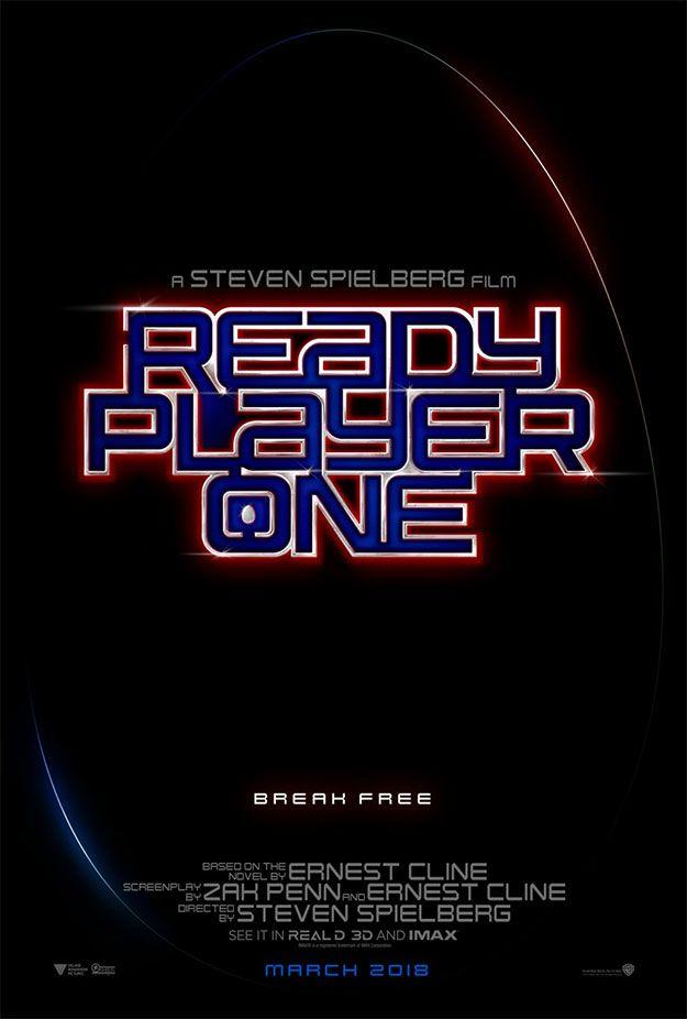 ReadyplayeroneCartel