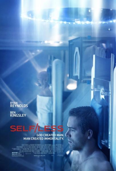 SelfLessCartel