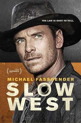 SlowWest07
