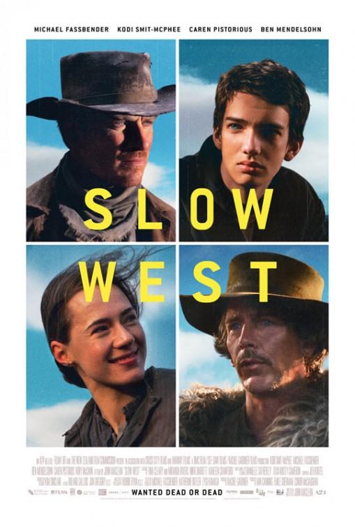 SlowWestCartel