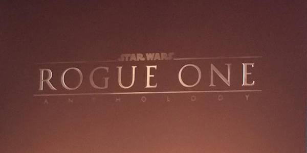 4516691-rogueone