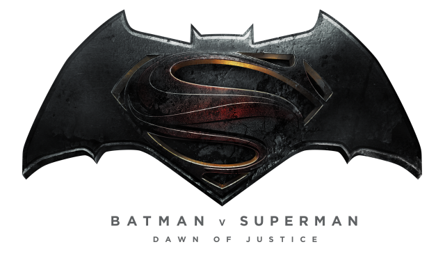 BatmanSupermanDawnofjustice