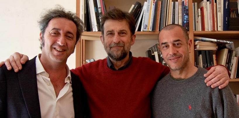 Cannes2015Italia