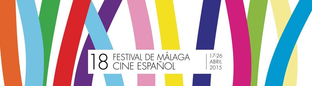 FestivaldeMalaga2015