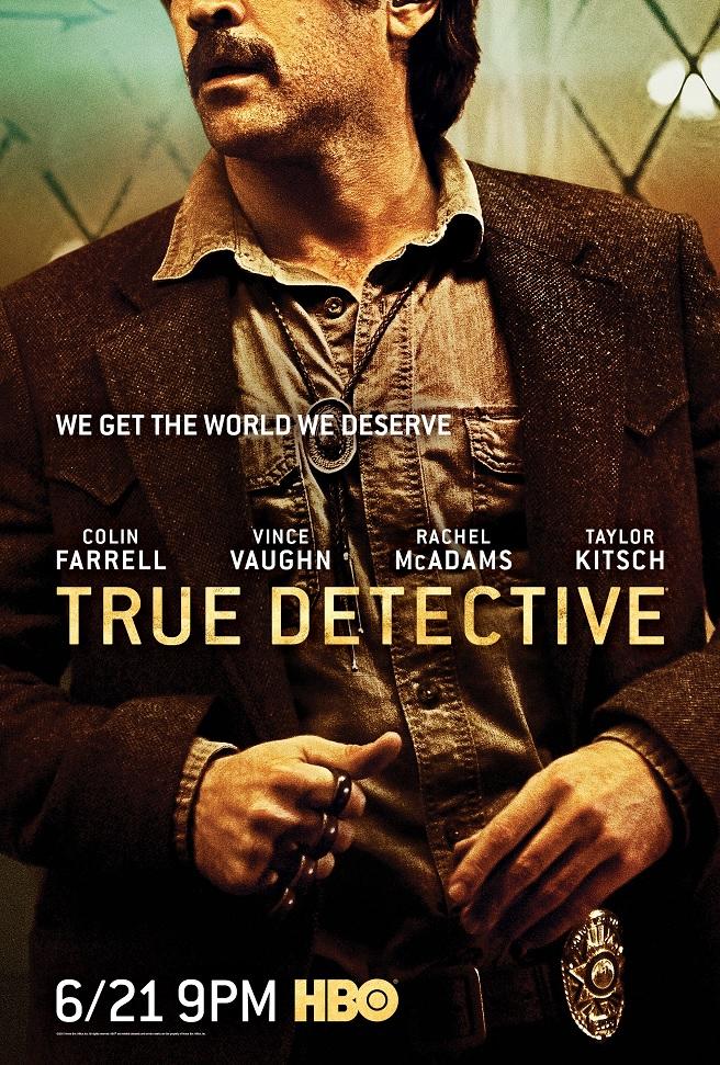 Truedetective01