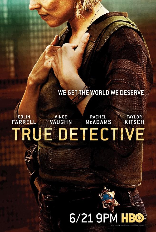 Truedetective02