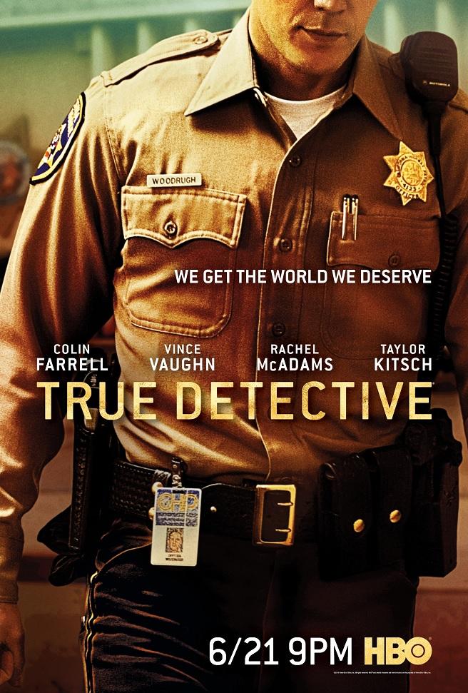 Truedetective03
