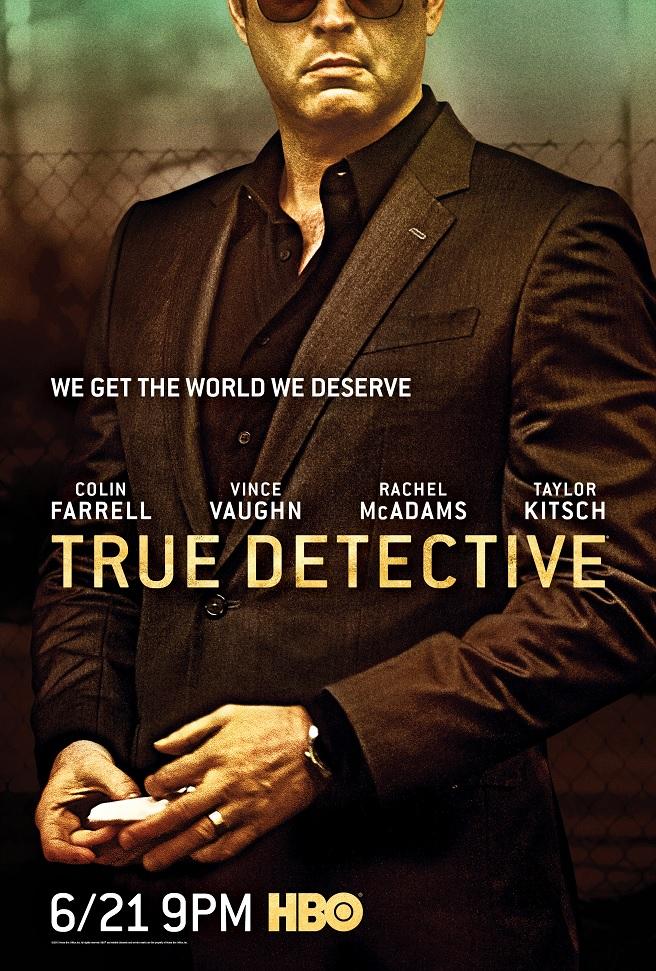 Truedetective04