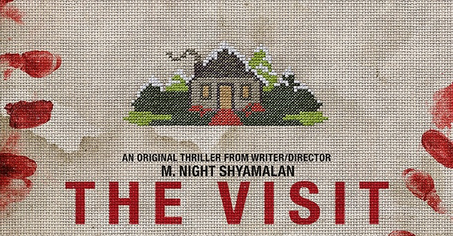 the-visit-poster-fbpic