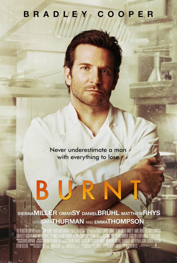 BurntCartel