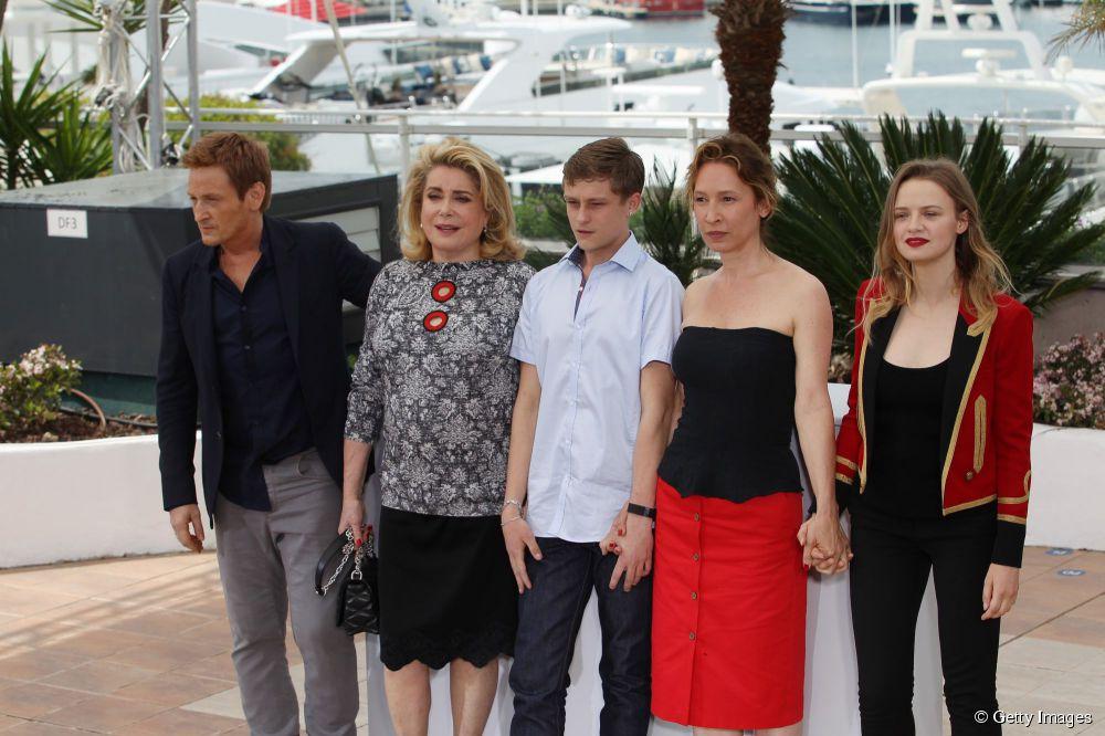 Cannes2015Dia1Latetehaute01