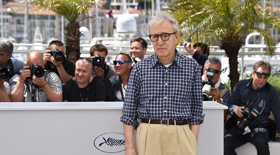 Cannes2015Dia2Irrationalman