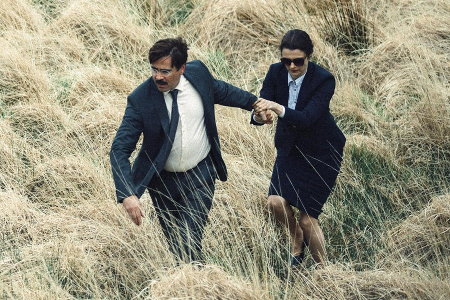 Cannes2015Dia2Thelobster01