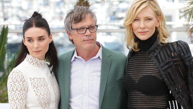 Cannes2015Dia5CarolPhotocall