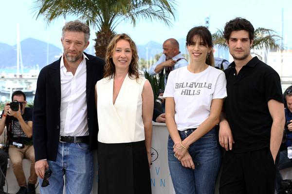 Cannes2015Dia5Monroi