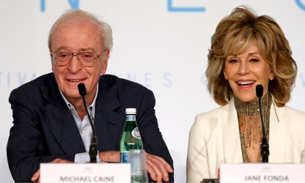 Cannes2015Dia7Lagiovinezza02