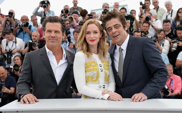 Cannes2015Dia7Sicario