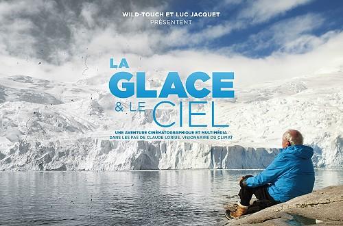 Cannes2015Laglaceetleciel