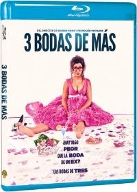 DVD3bodasdemas