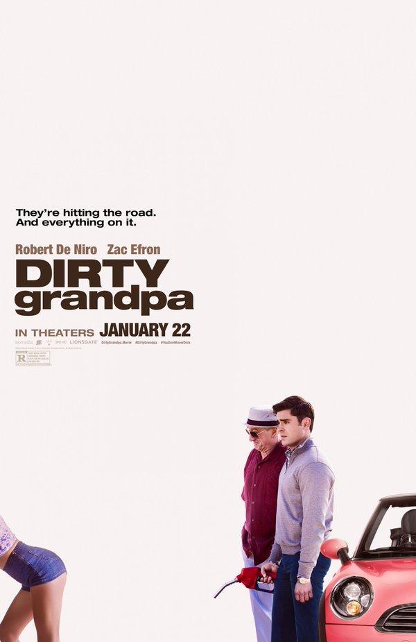 DirtyGrandPaCartel01