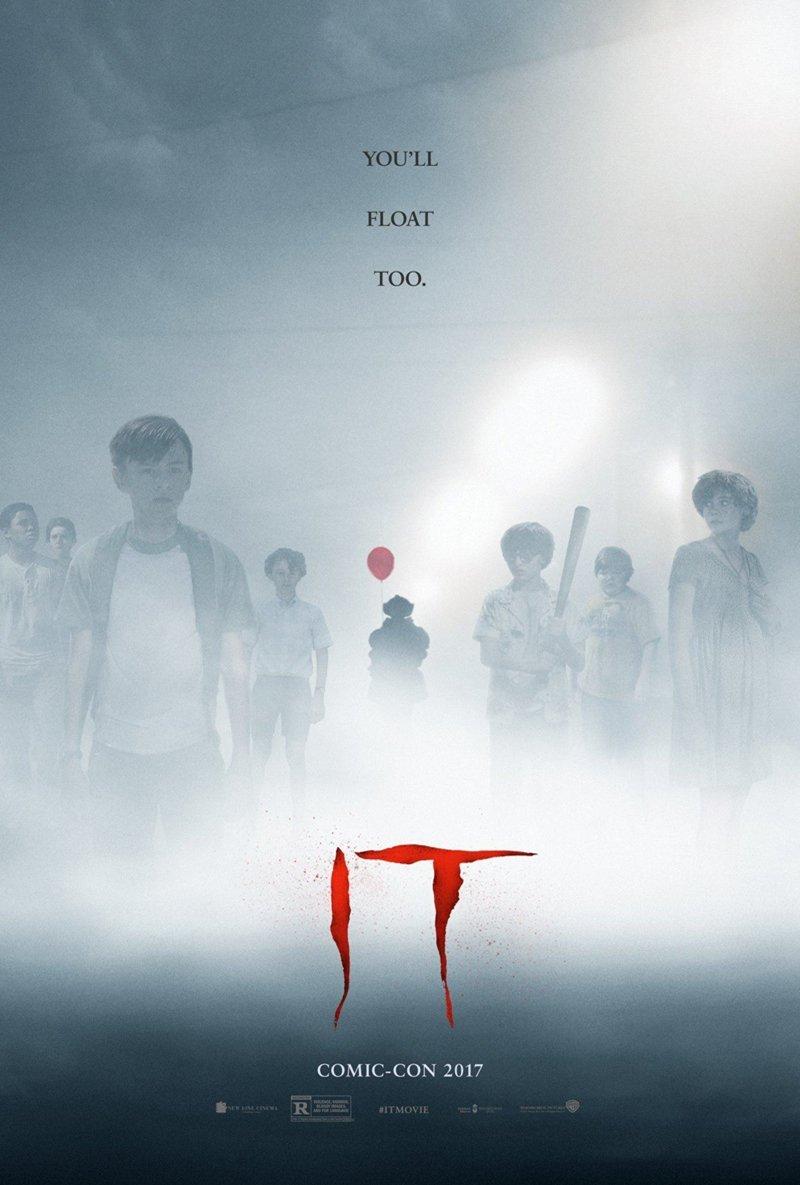 ITCartel01