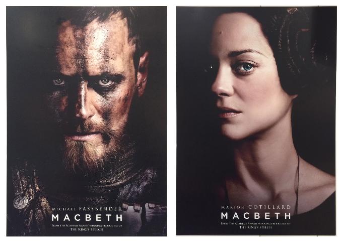 Macbeth-double