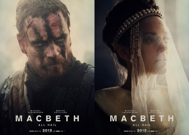 MacbethCarteles